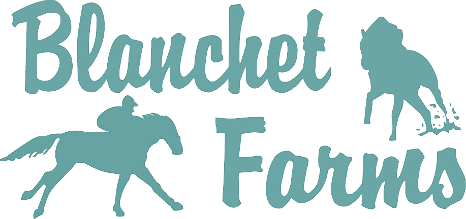Blanchet Farms